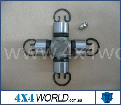 Toyota Landcruiser HJ61 HJ60 Series Steering -Universal Joint