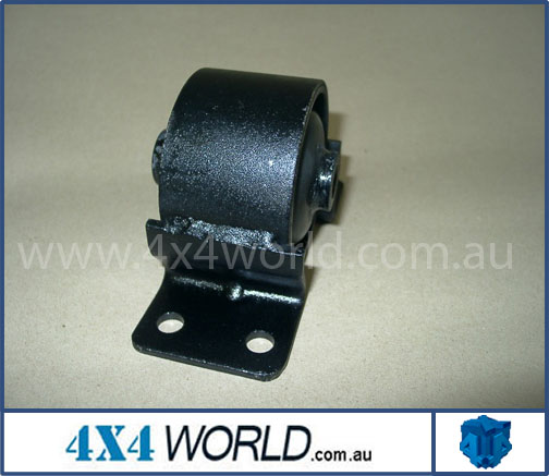 ENGINE MOUNTING REAR NO.1 12371-38020 1237138020 Genuine Toyota INSULATOR