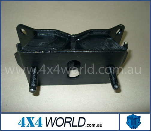 www 4x4world com au/images/products/1237161050 jpg