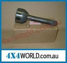 43405-60015 - CV JOINT L-C 7901-9001 AL