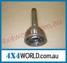 43405-60040 - CV JOINT HZJ75 9001> L-C