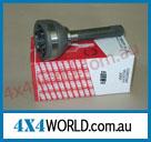 43405-60080J - JOINT CV - NON ABS