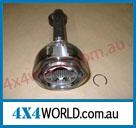 43405-60080 - CV JOINT 80SER 9404>