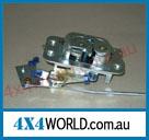 69310-90300 - Toyota Landcruiser FJ45 FJ40 Series Door Lock Assy - RH