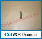90116-10201J - STUD - AXLE