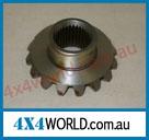 41331-35020J - For Toyota Landcruiser FJ45 FJ40 Series Diff - Side Gear