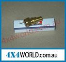 83420-16010 - For Toyota Landcruiser FJ45 FJ40 Series Temp Sender - 79-84